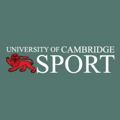 Cambridge University Sport
