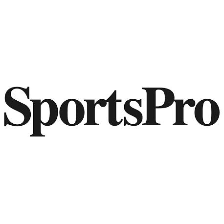 SportsPro logo